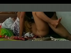 Bangladeshi Girl Fucking Full video download li...
