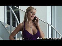 Brazzers - Milfs Like it Big - (Darcy Tyler) - ...