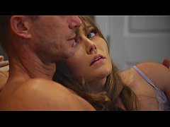MissaX.com - Daddy's Bad Girl - Teaser * Penny ...