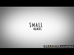 Brazzers - (Alexis Fawx, Small Hands) - My Horn...