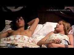 Rebeca Romer - Perros Callejeros 1 (1977)