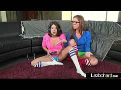 thumb lesbian sex sce  ne action with gorgeous girls  gorgeous girls gorgeous girls v