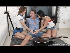 FirstBGG.com- Sofy Torn & Jessica Lincoln -Two ...