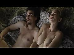 The Life and d. of a Porno Gang (2009) Ana Acim...