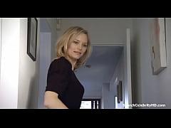 Adrienne Pickering - Rake S01E06 (2010)