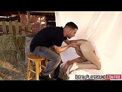 XXX Porn video - Amish Girls Go Anal Part 1 Tim...