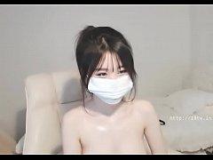 korean bj girl webcam - More https:\/\/bom.to\/im7...