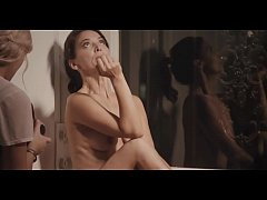 Mainstream full frontal nudity - Nude modeling ...