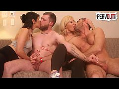 Dating Game with Mike Panic Lance Hart Summer D...