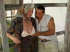 Hot amateur cheating wife interracial tmb