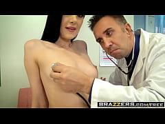 Brazzers - Doctor Adventures - (Marley Brinx) -...