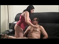 Lecherous old duffer must take the lesson of su...