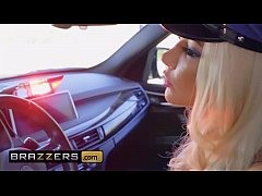 Hot And Mean - (Daisy Marie, Nicolette Shea) - ...