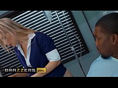 Doctors Adventure - (Ashley Fires, Isiah Maxwel...