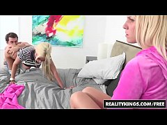 RealityKings - Moms Bang Teens - (James Deen, M...