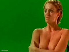 Janine Lindemulder fucking yourself ( Julia Ann )