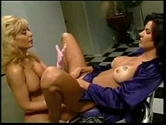 Nina Hartley's Guide to Anal Sex | How To Make ...