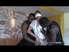 PrivateBlack - Swiss Milf Caroline Tosca Dicked...