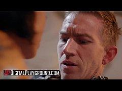 (Adriana Chechik, Jay Snakes) - Dangerous Women...