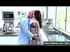 RealityKings - HD Love - Sweet Love