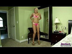 Vanessa Cage in My Girly Daughter (HD.mp4)