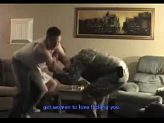 Hidden Spy Camera Caught House Wife Amateur Che...