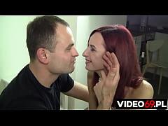 Polskie Aktorki Porno - Ania Z (Podrywacze)