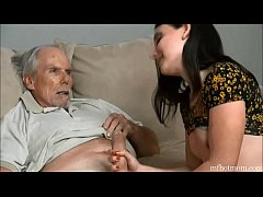 Taboo Secrets #8 (Daddy Almost Caught Me And NO...