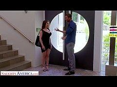 Naughty America - Sarah Williams (Bianca Burke)...