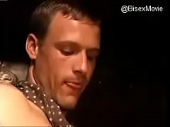Película Bisex 1 - Download: http:\/\/zipansion.c...