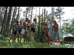 thumb college orgytee  ns anal outdoor cumfest party r cumfest party cumfest party