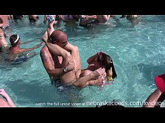 swinger nudist pool party key west florida for ...