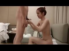 Teen Chinese sex  series 06