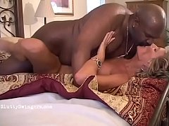 Gilf wants some of Big Max BBC