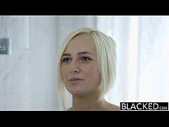 thumb blacked cheatin  g blonde wife kate englands f kate englands fi ate englands fi