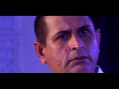 Sundar AAA Kahaani - Full B Grade Masala Movie-...