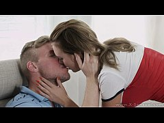 X-Sensual - I love the way you Emily Thorne up ...
