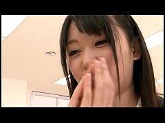 Asian Schoolgirl Hypnotize Teacher With Upskirt...
