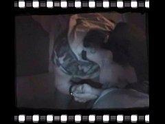 Porno secret army sex in the night \/99dates