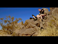 "Trailer for ""Hard Rock, Rock Hard"": Petite maso..."