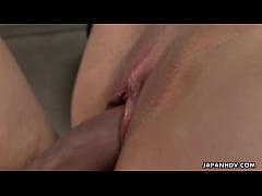 Clip sex Doctor heals the patient and the slutty nurse