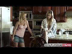 XXX Porn video - Booty Call Movie Trailer