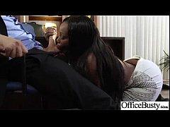 Big Tits Girl (codi bryant) Get Seduced And Ban...