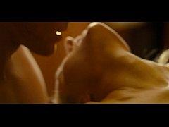 BEST Erotic Passionate Threesome SEX- Shame Mov...