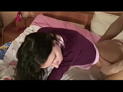 Husband films wife's first hotwife encounter - ...