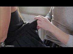 xvideos.com 29f345ddd7d5e3e64ce334e0e582a2ce