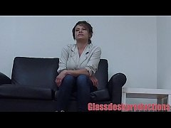* Audition Girl #17 - Glass Desk Productions