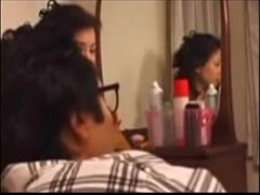 Japanese MILF and Nephew Free Asian Porn View m...