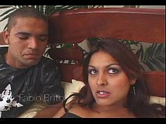 Bissexual Brasileiro - Bareback   SoloBoys.TV -...