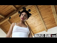 Mofos - Ebony Sex Tapes - Big Booty Wins March ...